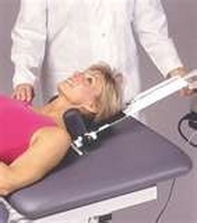 Clinton Chiropractor | Clinton chiropractic Spinal Decompression Therapy | MO |